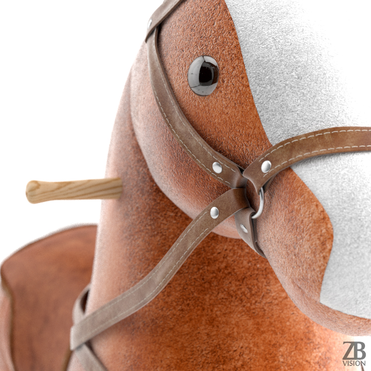 rocking_horse_toy_child_play_children_childhood_rock_swing_memories_velvet_wood_mane_tail_fur_saddle_stirrup_harness_3d_model_004