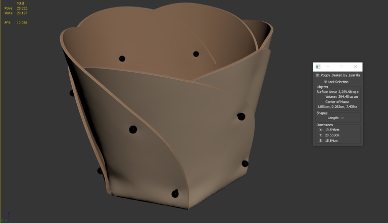 ZB3D_Poppy_Basket_designer_Lisa_Hilland_3D_model_preview_003